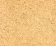 Forntida manuskript 11 Arkivbild