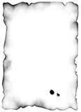 Forntida manuskript 4 royaltyfria foton