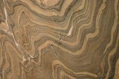 forntida marmor royaltyfri foto