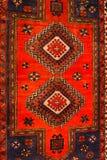 Forntida mattor Royaltyfri Bild