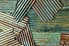 forntida plattastål arkivbilder