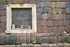 forntida ramsten Arkivbilder