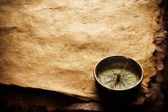 forntida satssjömän arkivbild