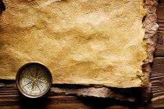 forntida satssjömän arkivfoton