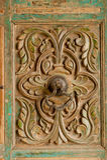forntida snida royaltyfri bild