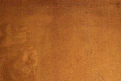 forntida sprucket grungepapper Arkivbild
