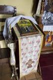 forntida symbol royaltyfri bild