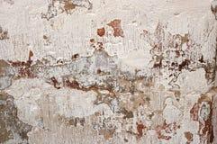forntida vägg Royaltyfri Fotografi