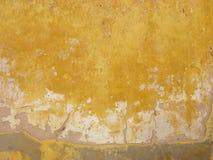 forntida vägg Royaltyfria Bilder