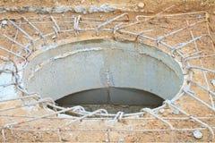 Tubo di scarico della fogna stock images download 160 photos for Tubo di scarico del riscaldatore dell acqua