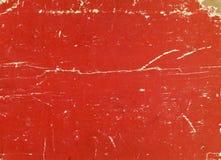 Forre a textura, possa ser usado como o fundo Imagem de Stock