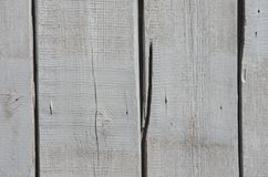 Forro de madeira Foto de Stock Royalty Free