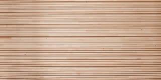 Forro de madeira dobrado em uma serração Placas empilhadas do amieiro como a textura Foto de Stock Royalty Free