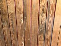 Forros de madeira fotos de stock royalty free