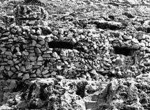 Fortín Foto de archivo