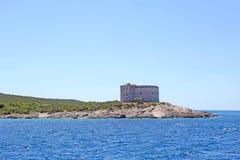 fort Arkivfoto
