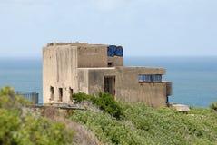 Fort Arkivbild