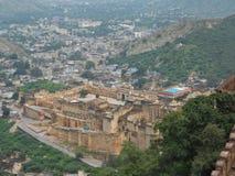 fort zdjęcie royalty free