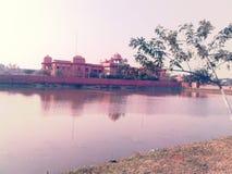 fort Imagens de Stock Royalty Free