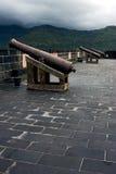 Fort Adelaide Lizenzfreie Stockbilder
