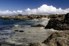 Free Fort Bragg Beach Royalty Free Stock Photos - 65409218