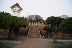 Fort d'Anping Photographie stock libre de droits