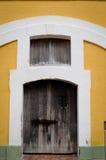 Fort El Morro - Puerto Rico Royalty Free Stock Photography