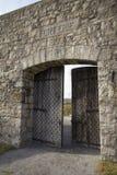 Fort Erie Immagine Stock Libera da Diritti