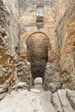 Fort Jesus in Mombasa, Kenya Stock Image
