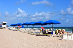 Fort Lauderdale Stock Images
