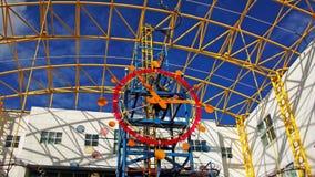 Fort Lauderdale Florida Stock Foto
