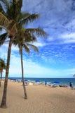 Fort Lauderdale - Florida - USA Stock Photos