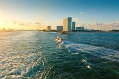 Fort Lauderdale, la Floride