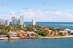 Fort Lauderdale Stock Photos