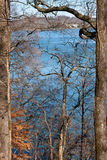 Fort Loudoun State Park Stock Images