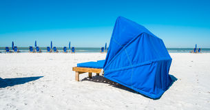 Fort Myers Beach Stock Photos