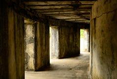 Fort Stevens Stock Photography