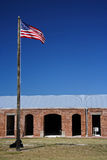 Fort Taylor Stock Photography