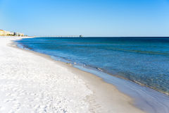 Fort Walton Beach Stockfotos