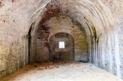 Fort Washington Stock Images