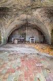 Fort Washington Royalty Free Stock Image