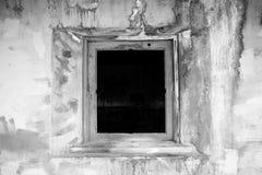Fort Worden Bunker Stock Photo
