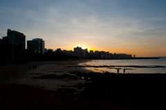 Fortaleza Stock Photography