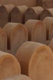 Forte bonito de Nizwa, Omã Fotografia de Stock Royalty Free