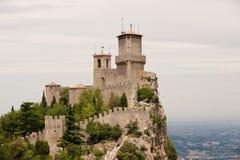 forteca zdjęcie royalty free
