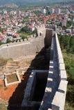 forteca Zdjęcie Stock