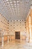 Forteca w India obrazy royalty free