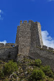 Forteresse 03 Images stock