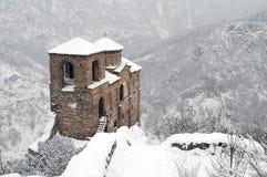 Fortezza Fotografie Stock