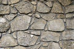 Fortezza a Leopoli Fotografie Stock